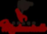 spaço-mademoiselle-logo-marca.png