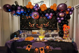 Halloween_edited.jpg