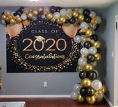 2020 Graduate.jpg