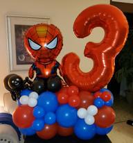 Spiderman - 3rd.jpg