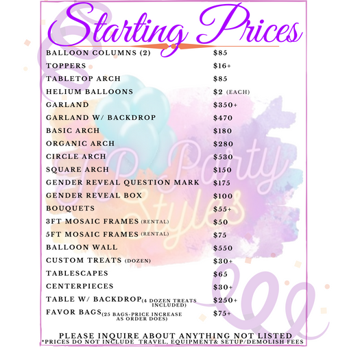 TP Party Styles Pricing.png