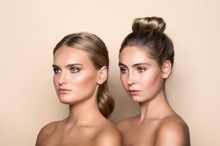 Makeup-HQ0521_1.jpg
