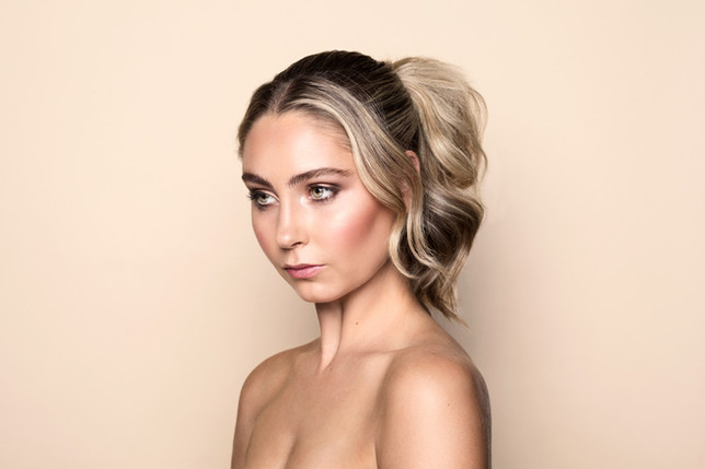 Makeup-HQ0861_1.jpg