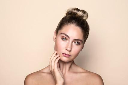 Makeup-HQ0574_1.jpg