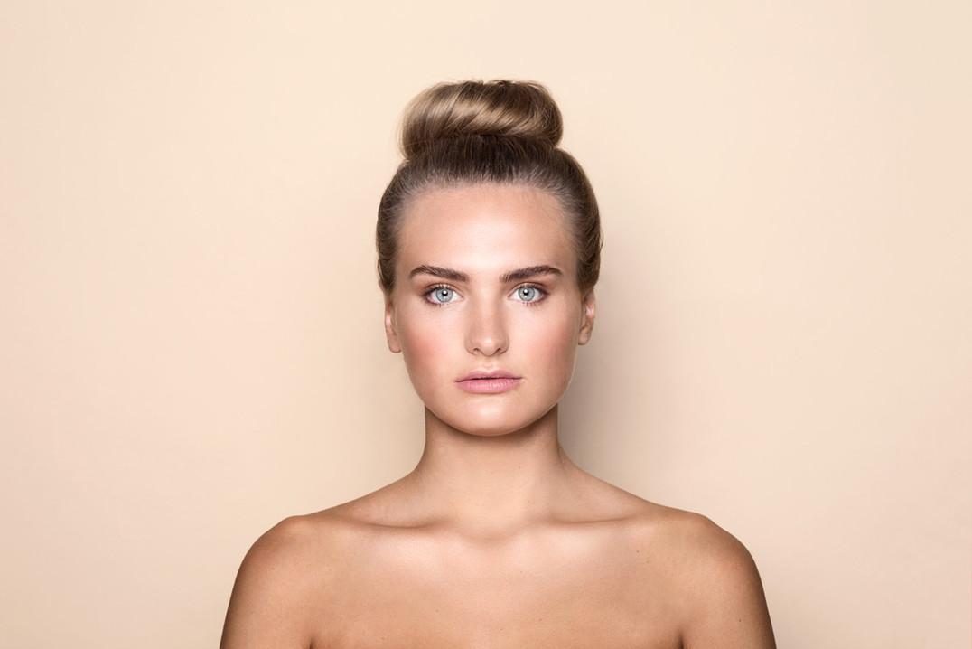 Makeup-HQ0101_1.jpg