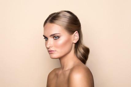 Makeup-HQ0399_1.jpg