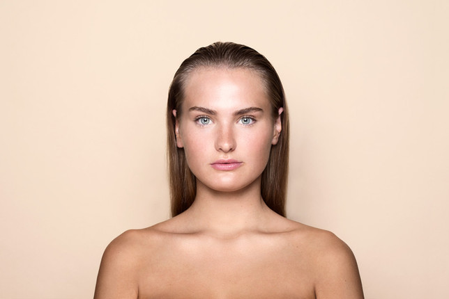 Makeup-HQ0028_1.jpg