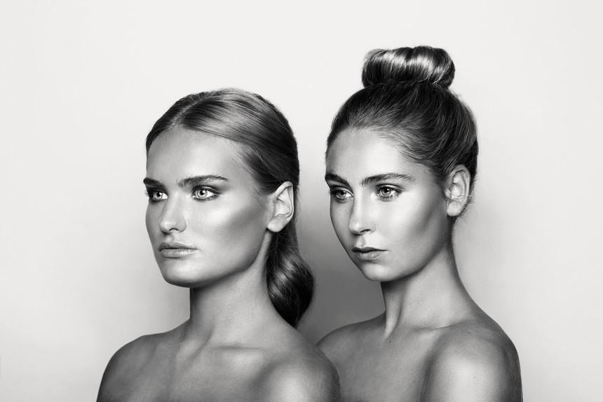 Makeup-HQ0521bnw_1.jpg