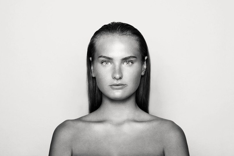 Makeup-HQ0028bnw_1.jpg