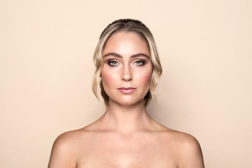Makeup-HQ0841_1.jpg