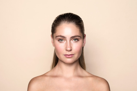Makeup-HQ0602_1.jpg