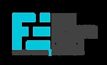 FE_Logo_Final.png
