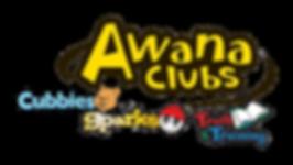 Awana 3.png