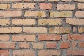 Brick Wall 1.jpeg