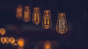Edison Bulbs 2.jpg