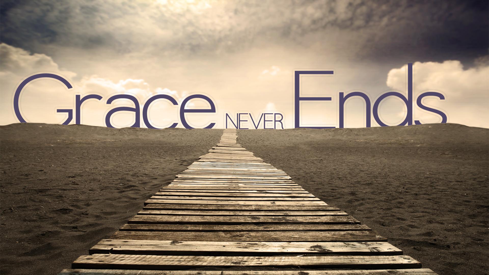 GraceNeverEnds-Image1