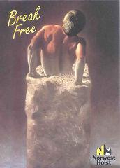 Norwest Holst Break Free.jpg
