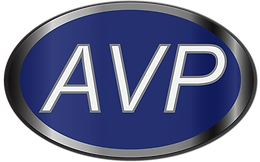 kenosha airport avp aviation fbo avgas avfuel