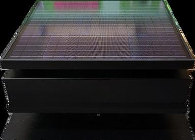 30-Watt Solar Attic Fan.png