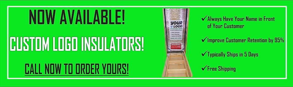 printed attic stairway insulators.png