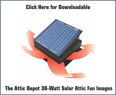 solar fan images, solar attic fan wholesale, solar fan png, solar fan jpg, wholesale solar attic fan images