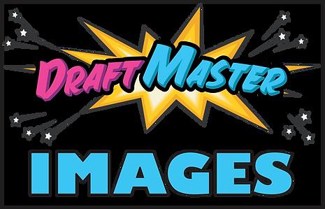 Draft Master image downloads, attic tent downloads