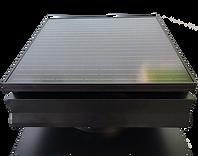 70 watt solar attic fan. wholesale 70 watt solar attic fan. attic breeze. solar royal