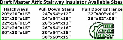 Attic Insulator Sizes.png