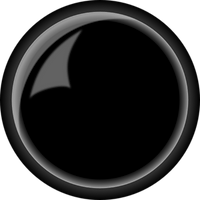 round-shiny-black-button-md.png