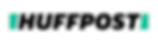 huffpost-logo-png-9.png