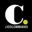 El Colombiano.png