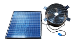 wholsale solar gable fans, wholesale solar royal gable fans