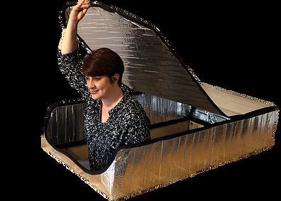 attic stairway insulator, wholesale draft master, wholesale attic tent, wholesale attic ladder insulator