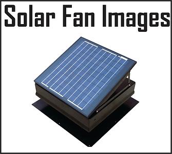 solar fans wholesale, solar attic fans wholesale, solar ventilation wholesale