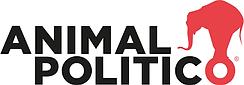 animalpolitico.png
