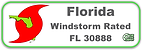 Florida Windstorm Certified.png