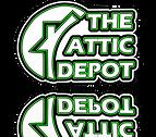 attic depot logo no background.png
