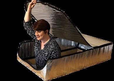 wholesale attic stairway insulator | wholesale Attic Tent | Wholesale Draft Master