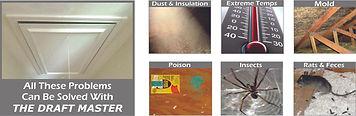 wholesale attic stairway insulators, wholesale attic ladder insulator, wholesale attic tent, printed attic tent