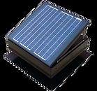 wholesale 30w solar attic fans, wholesale solar ventilation, wholesale solar royal fans, wholesale attic breeze, wholesale solar royal