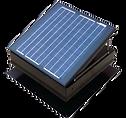 Wholeale Solar Attic Fans | Wholesale Attic Fans | Wholesale Solar Fans
