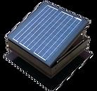 Solar Attic Fan-Attic Fan-Wholesale-Distributor-Manufacturer