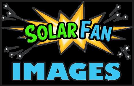 solar attic fan image downloads, solar royal downloads, attic breeze downloads
