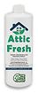 attic fresh bottle.png