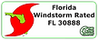 florida windstorm certification solar attic fans