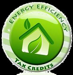 solar tax credit for solar fan installation.png