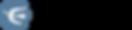 logo_perfil.png