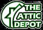 Attic Depot Logo Transparent.png