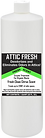 Attic Fresh Enzyme