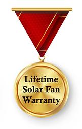 wholesale solar attic fans | wholesale attic breeze | wholesale solar attic ventilation